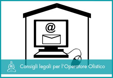 Olisticmap - SITO WEB IN REGOLA IN 4 MOSSE