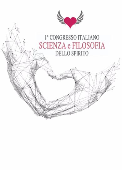 Olisticmap - 1° Congresso Italiano