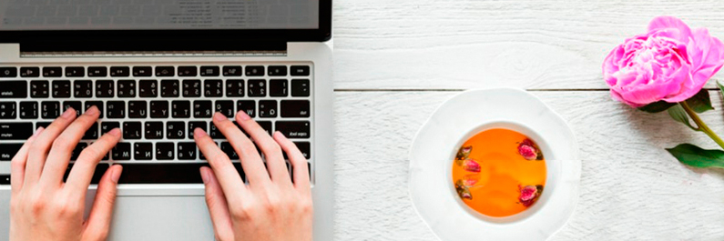 Olisticmap - FENG SHUI FOR OFFICE, L'eccellenza sul luogo di lavoro