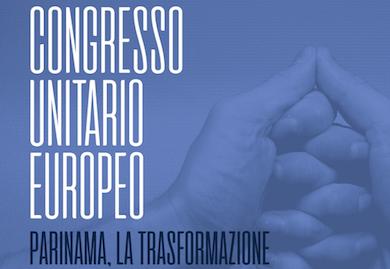 Olisticmap - Primo Congresso Unitario Europeo di YOGA - UEY e FMY