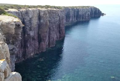 Olisticmap - Vacanza Yoga e Meditazione in Sardegna