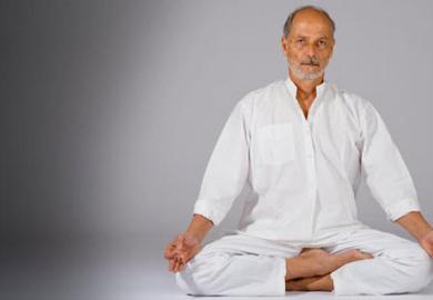 Olisticmap - I doni dello yoga per praticare una vita piena