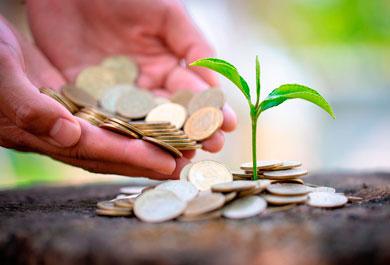 Olisticmap - Workshop denaro e consapevolezza