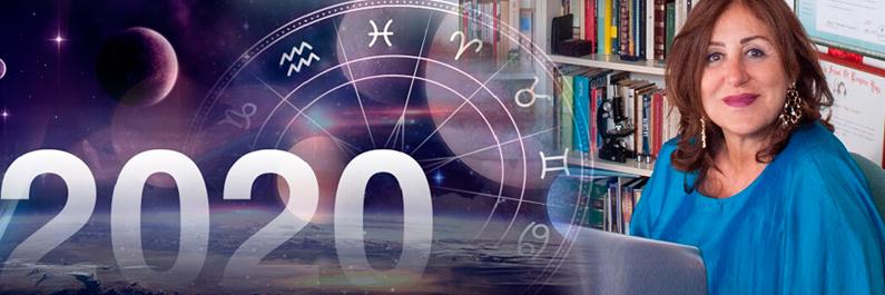 Olisticmap - STRATEGIA, CUORE E PREVISIONI PER ENTRARE NEL TUO 2020