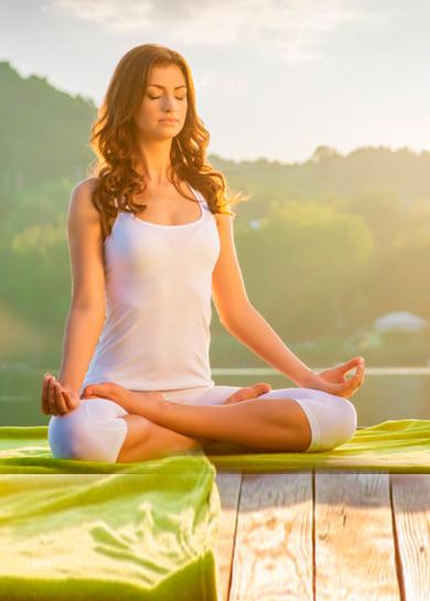 Olisticmap - PAGANELLASOUL - Armonia dei sensi, meditazione, yoga, natura