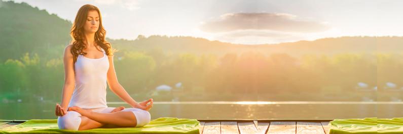 Olisticmap - PAGANELLASOUL -  Armonia dei sensi, meditazione, yoga, natura.