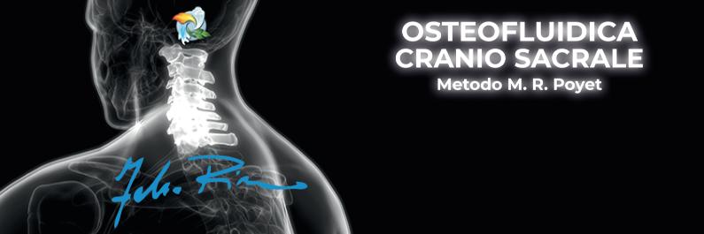 Olisticmap - Formazione Osteofluidica Cranio Sacrale