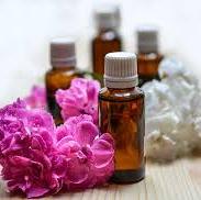 OlisticMap - Aromaterapia e Aromatologia
