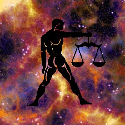 OlisticMap - Astrologia