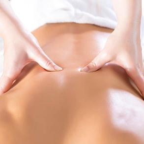 OlisticMap - Bowen Therapy