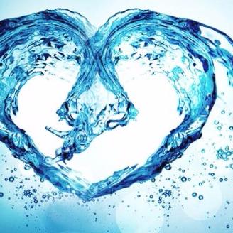 OlisticMap - Idroterapia