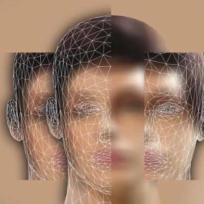 OlisticMap - Integrazione Neuro Emozionale