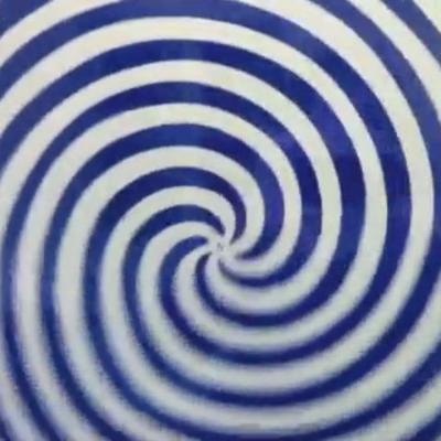 OlisticMap - Ipnosi