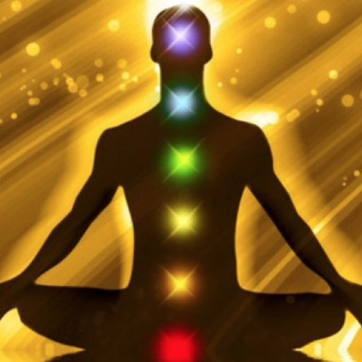 OlisticMap - Massaggio Bioenergetico