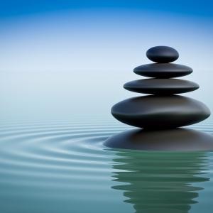 OlisticMap - Mindfulness