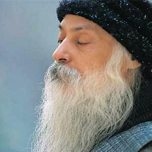 OlisticMap - Osho - Meditazioni e pratiche