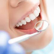 OlisticMap - Odontoiatria Olistica