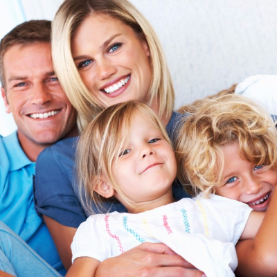 OlisticMap - ParentAbility