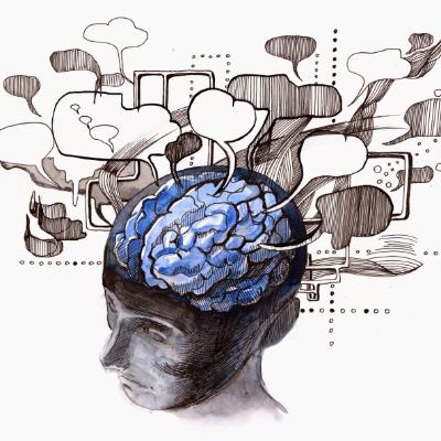 OlisticMap - Psicologia Rogersiana