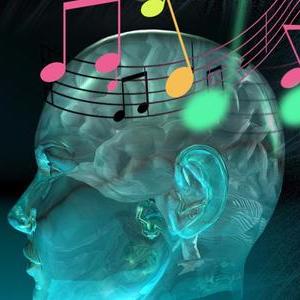 OlisticMap - Musicoterapia