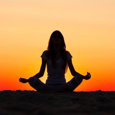 OlisticMap - Yoga Jnana