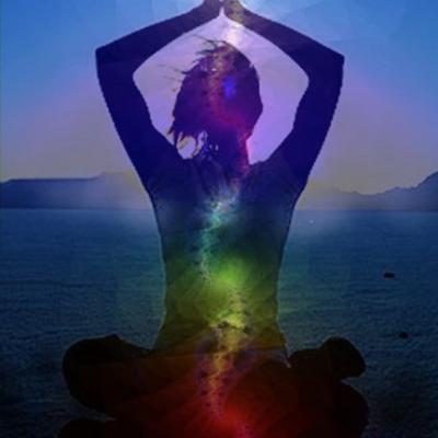 OlisticMap - Yoga Kundalini