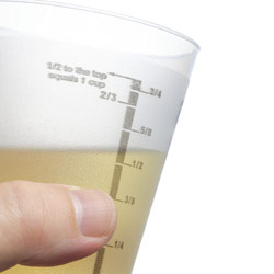 OlisticMap - Urinoterapia