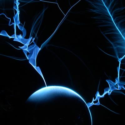 OlisticMap - Core Energetica