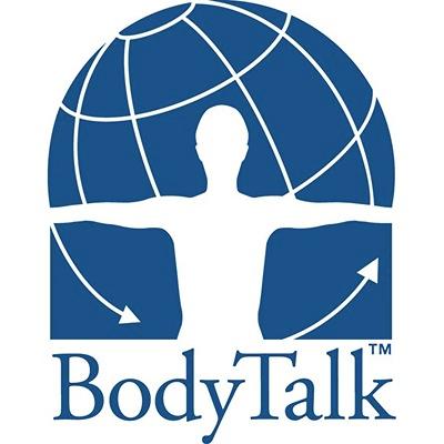 OlisticMap - BodyTalk