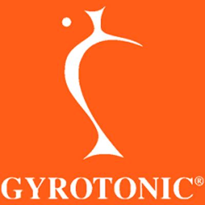 OlisticMap - GYROTONIC®