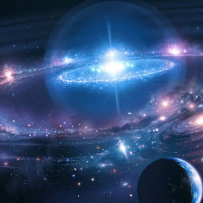 OlisticMap - ASTROLOGIA EVOLUTIVA