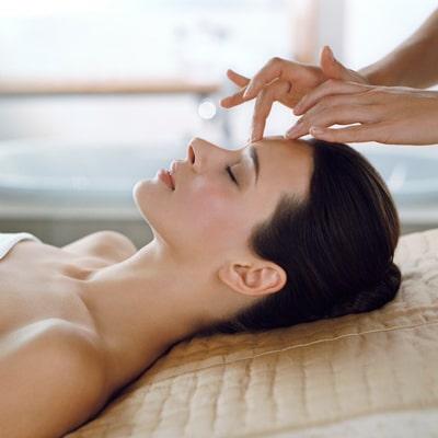 OlisticMap - Massaggio Kirei e Kobido