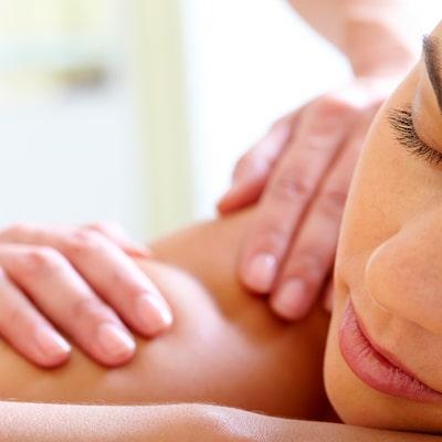 OlisticMap - Massaggio T.V.B. By Diabasi (Touch Vibration Body Massage)