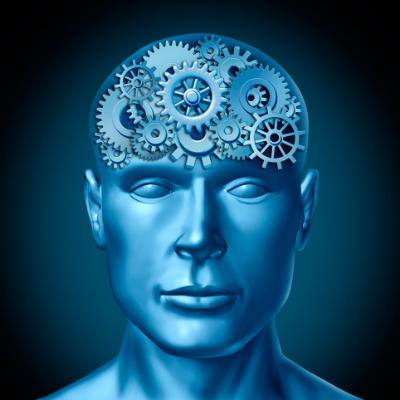OlisticMap - La Mente Intuitiva