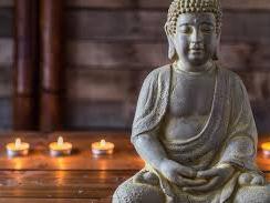 OlisticMap - Domenica di Meditazione