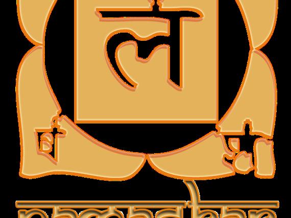 OlisticMap - Gli insegnamenti della Bhagavad Gita