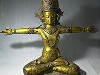 OlisticMap - Mente meditativa Mente luminosa. La mente positiva e il suo magnetismo