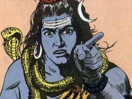 OlisticMap - Il Nodo di Shiva. Bilanciamento ed espansione della mente. La fisiologia sottile del Kundalini Yoga. Come insegnato da Yogi Bhajan