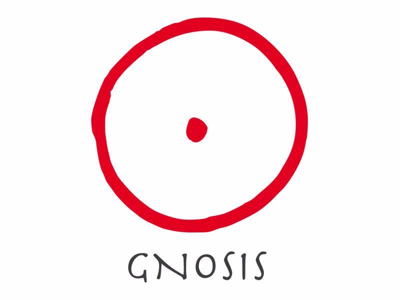 OlisticMap - Seminario di introduzione alla Gnosi o Conoscenza 31 Marzo, 4 e 7 Aprile 2017