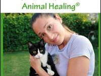 OlisticMap - Animal Healing