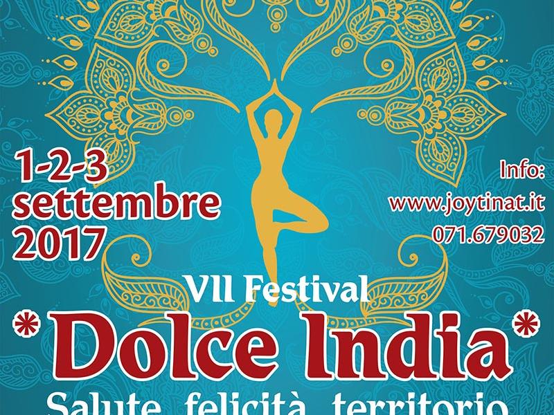 OlisticMap - XIX Conferenza Internazionale di Ayurveda e Festival