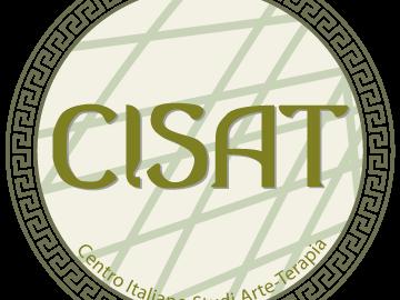 OlisticMap - Formazione professionale completa quadriennale in Psicoarteterapia (P.A.T.)