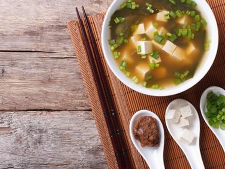 OlisticMap - Cucina Giapponese
