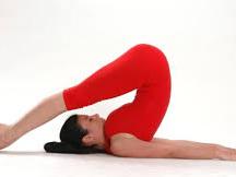 OlisticMap - Corsi di Hatha Yoga