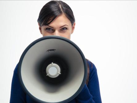 OlisticMap - Comunicare in Pubblico
