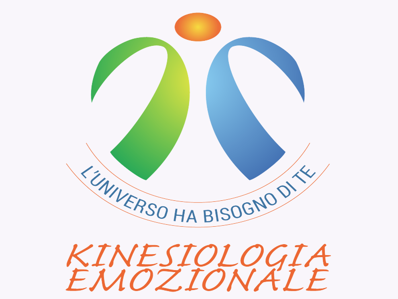 OlisticMap - Formazione biennale per Operatori olistici in Kinesiologia emozionale