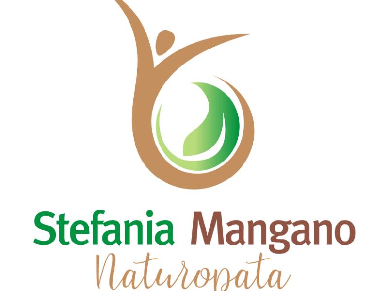 Olisticmap - IL METODO RIVOLUZIONARIO DELLA NATUROPATA STEFANIA MANGANO