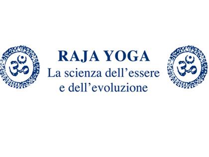 Olisticmap - Corso di Raja Yoga e Meditazione
