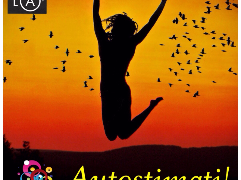OlisticMap - Autostimati!