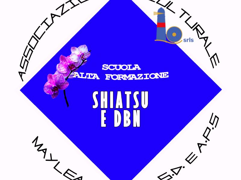 Olisticmap - SCUOLA ALTA FORMAZIONE SHIATSU E DBN
